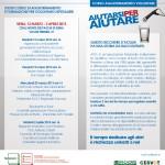 2013-Pieghevole corso aggiornamento2