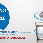 Invito spettacolo 2012