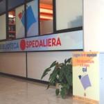 bibliotecaospedale3