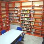 bibliotecaospedale5