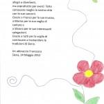 coroscuola0008