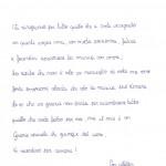 coroscuola0013