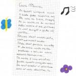 coroscuola0015