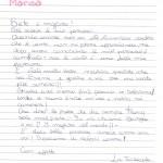 coroscuola0022