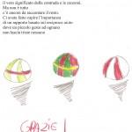 coroscuola0023