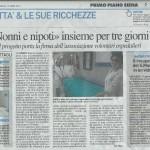 nonni nip 11 articolo