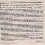 Canto Corriere 15ott11