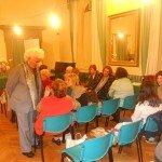 Corso_1011_09